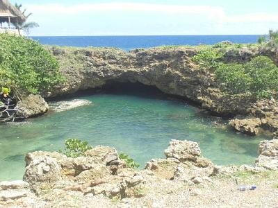 Repubblica Dominicana: meta ideale per fare sport, per esempio a boca de yuma