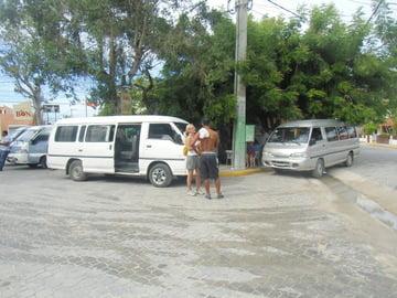 repubblica dominicana gua gua