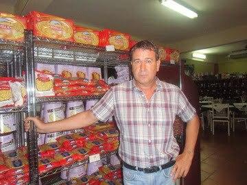 dove trovare prodotti tipici italiani