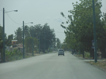 noleggio auto repubblica dominicana
