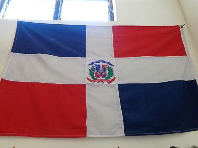 lavorare in repubblica dominicana
