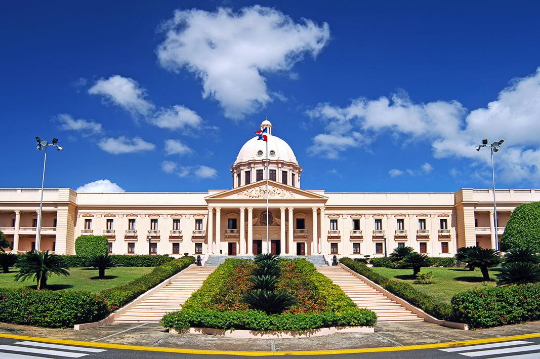 repubblica dominicana è un paese in crescita