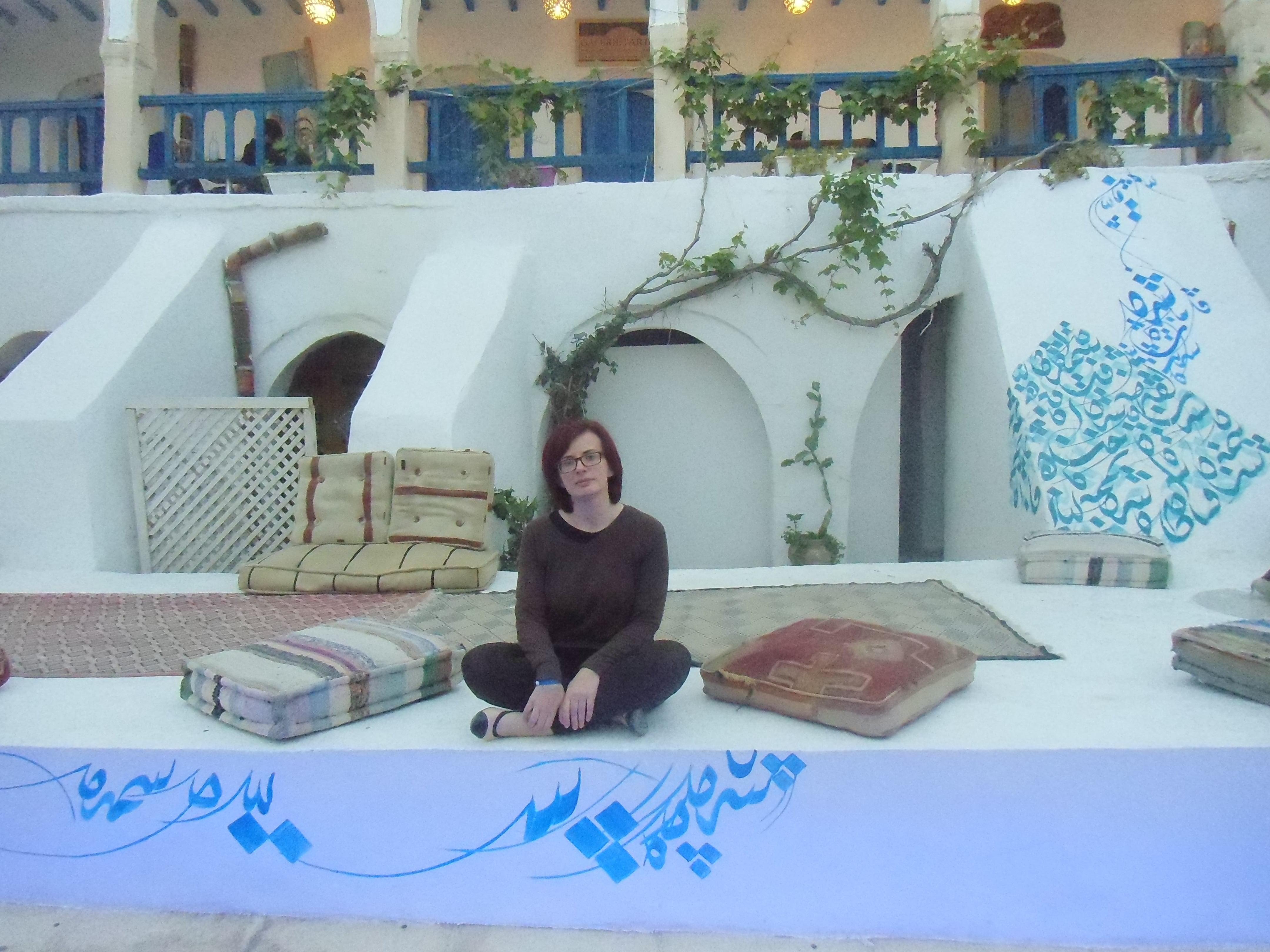 viaggi a Djerba