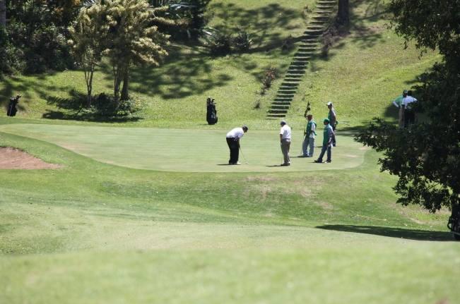 viaggi golf in repubblica dominicana