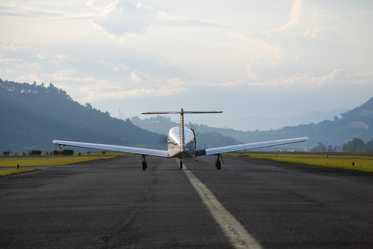 Come chiedere gratis il rimborso di un volo aereo