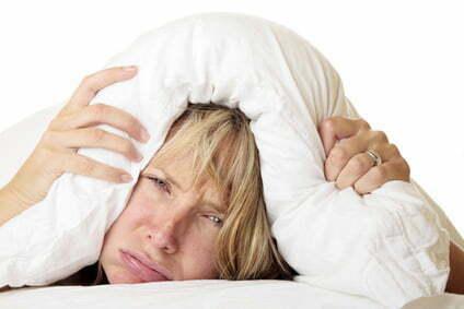 consigli naturali per combattere il jet lag