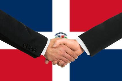 fare impresa in Repubblica Dominicana