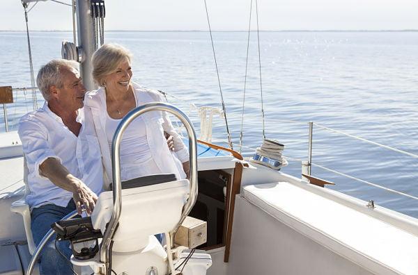 pensione in Repubblica Dominicana