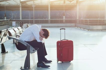 3 mosse per farsi rimborsare un volo in ritardo