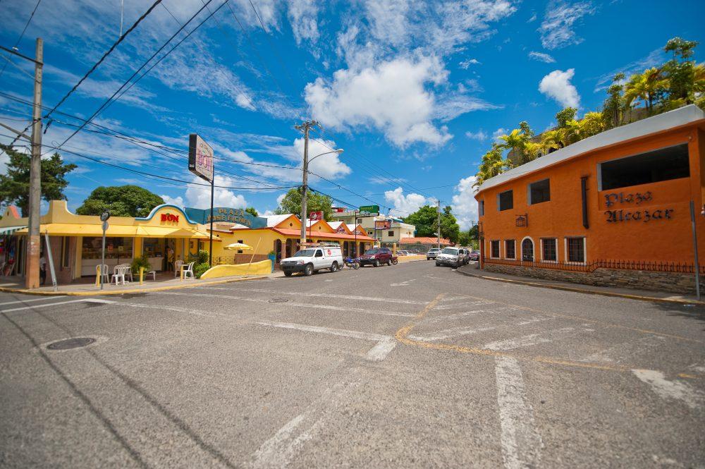 6 motivi per comprare casa in repubblica dominicana per esempio nella città di sosua