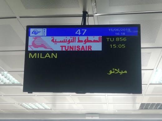 risarcimento per volo cancellato e in ritardo
