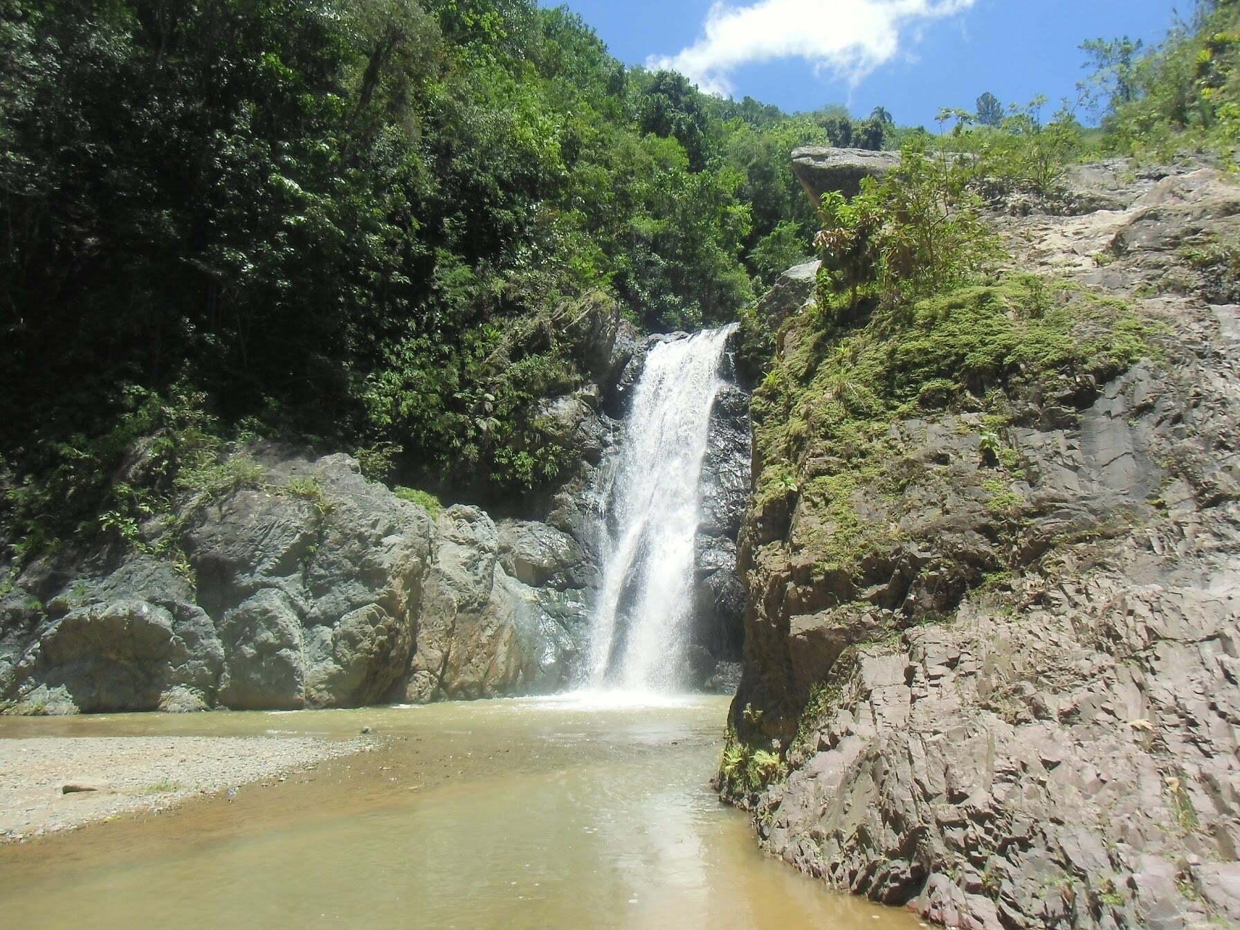 Vacanza sportiva in Repubblica Dominicana