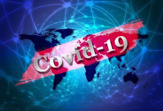 Covid-19: gli aiuti del Governo dominicano per i residenti