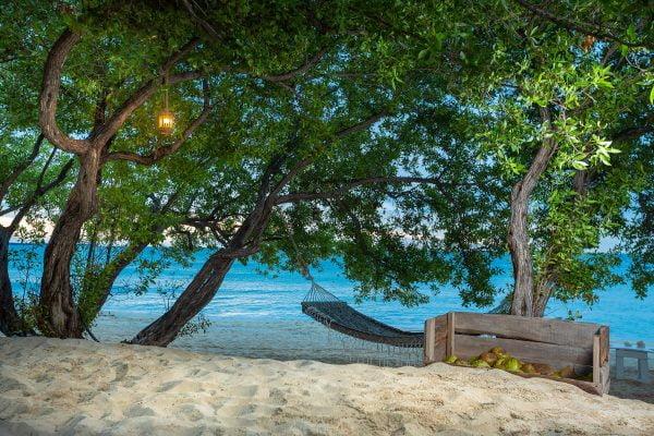 Dove evitare il turismo di massa in Repubblica Dominicana