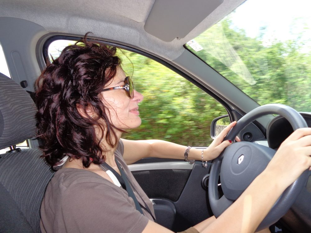 come scoprire la repubblica dominicana on the road