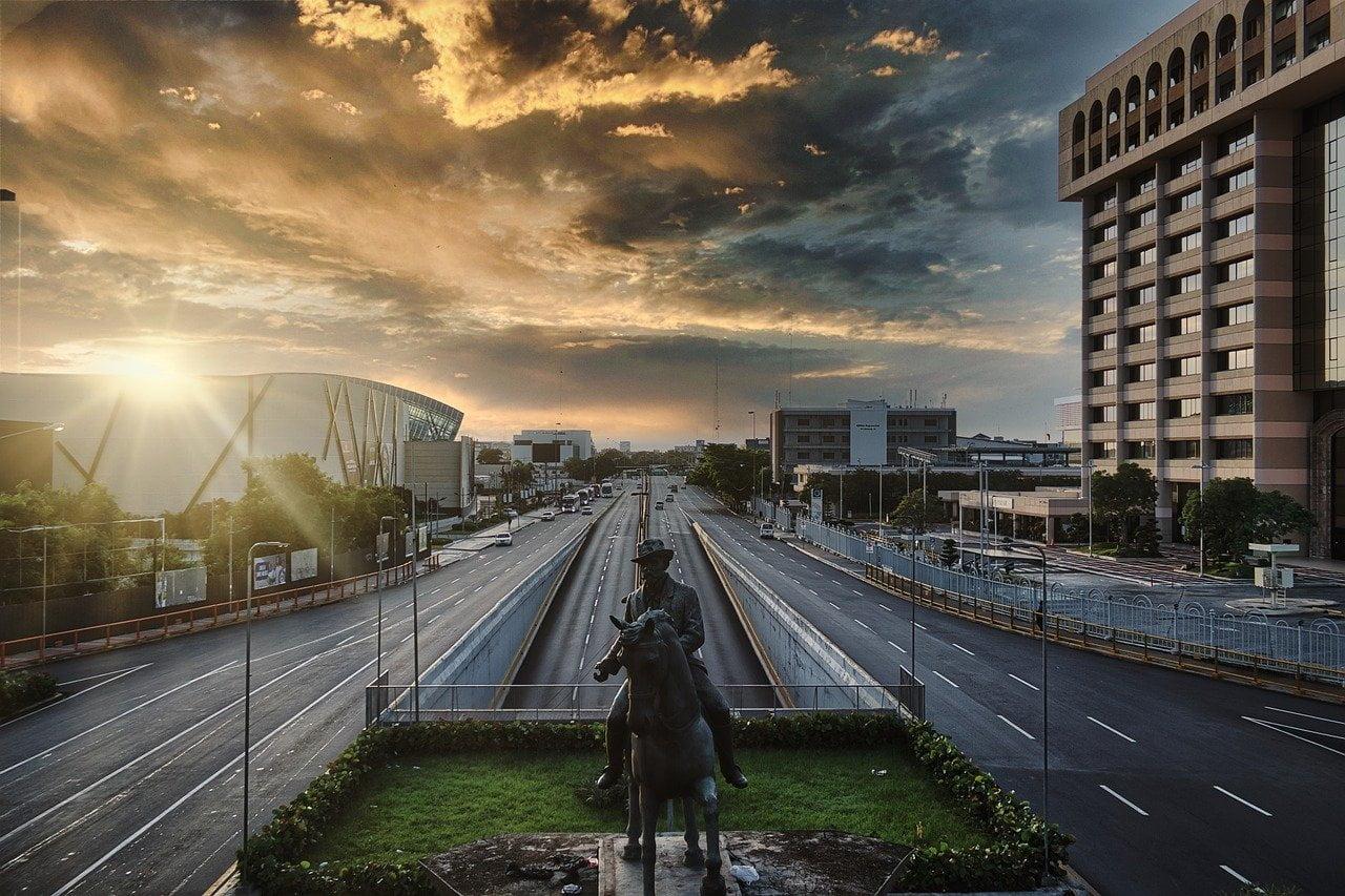 opportunità di investimento in repubblica dominicana