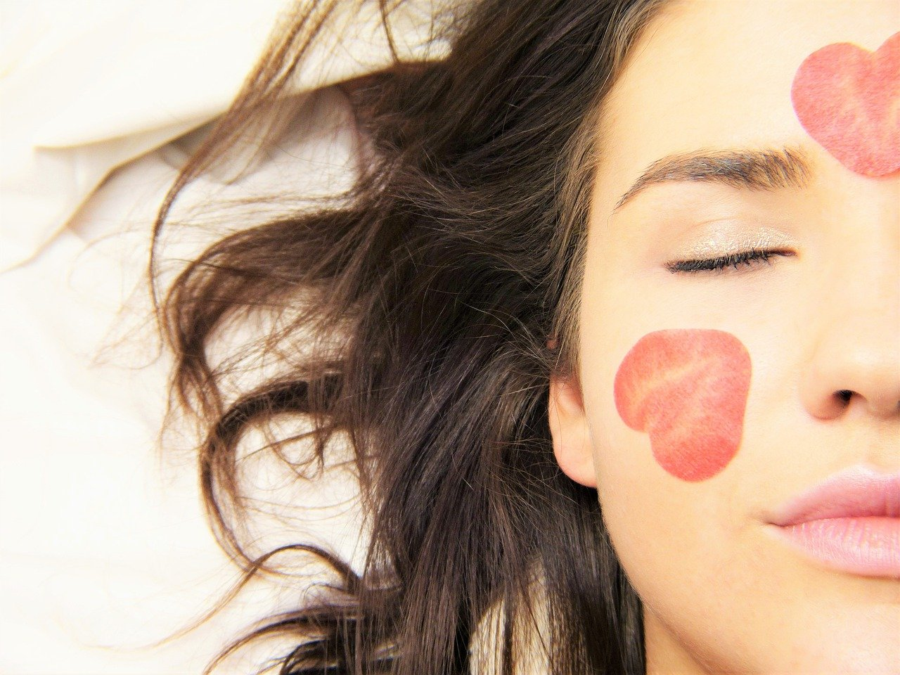 Come pulire la pelle del viso in 3 step
